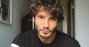Stefano Di Martino